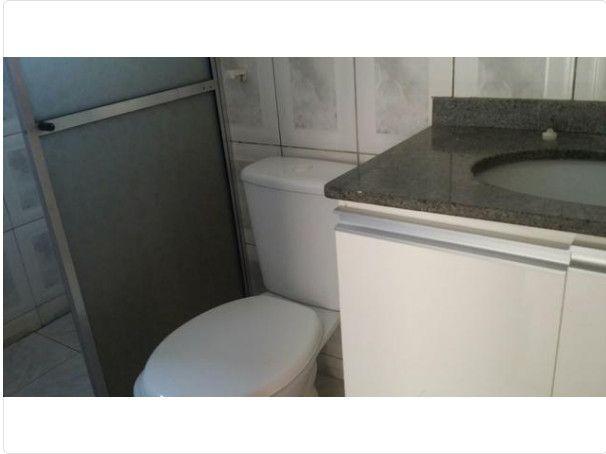 Aluguel de Apartamento na 208 Sul (Arse 23) - Foto 3