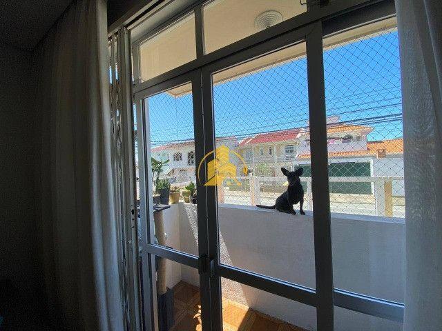 Apartamento com 3 suítes localizado no Balneário do Estreito, em Florianópolis - Foto 4
