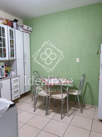 IMO.518 Apartamento Santo Agostinho-Volta Redonda 3 Quartos - Foto 12