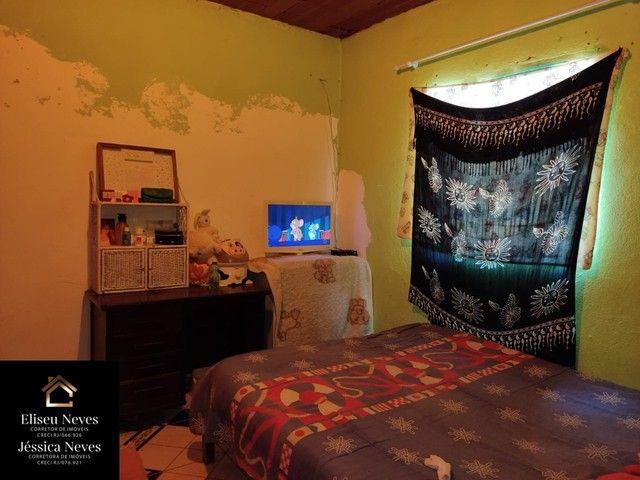 Vendo casa no bairro Palmares em Paty do Alferes - RJ - Foto 14
