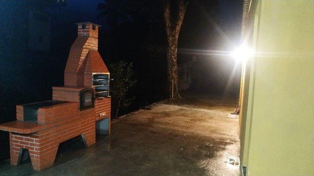 Lindo sítio em Guapimirim - 2.000m²  - Venda direta com Proprietário - Foto 7