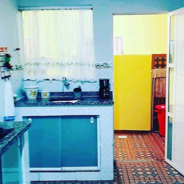 Locação de flats e casa - Ibicuí Mangaratiba  - Foto 15