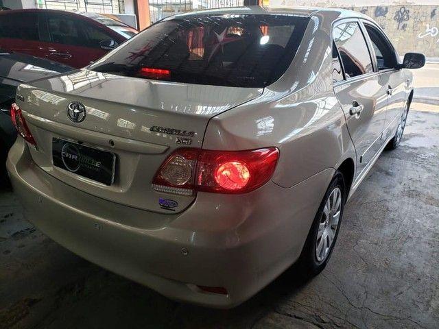 Toyota Corolla XLI 1.8   - Foto 2