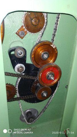 Rei dos tornos automáticos  - Foto 2
