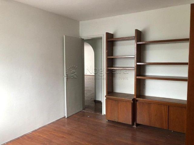 Hh438 Ideal Prince , Pernambuco Construtora, o melhor 2 quartos de Boa Viagem - Foto 7
