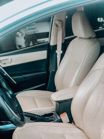 Corolla altis 2015 - Foto 4