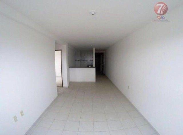 Vendo apartamento excelente e novo no bairro Malvinas, Campina Grande - Foto 4