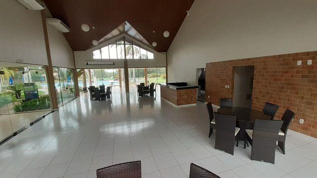 M. Casa condomínio Polinésia   - Foto 18