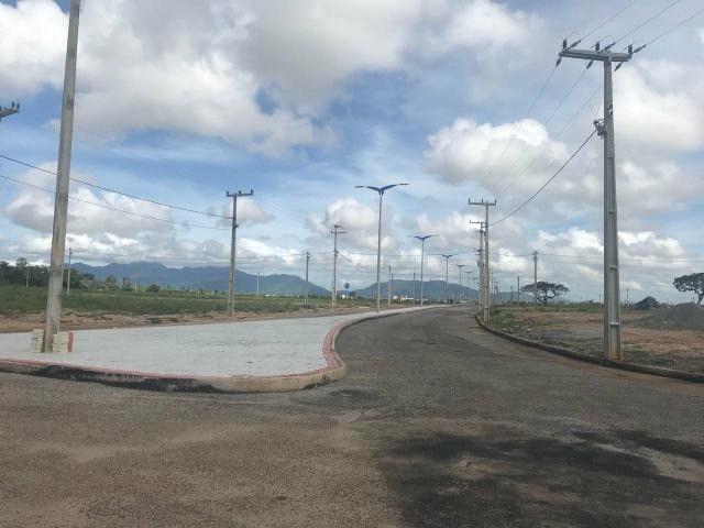 100% Pronto Para Construir , Loteamento Moradas da Boa Vizinhança - Foto 5