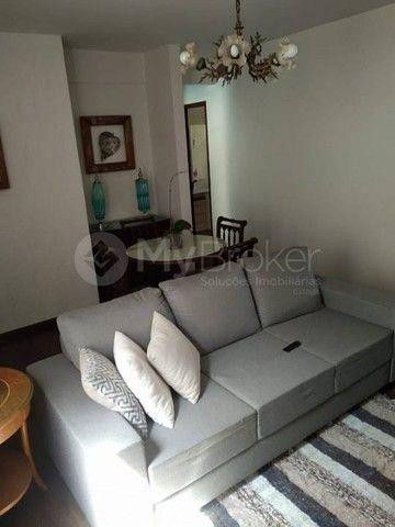 Apartamento  com 3 quartos no Edifício Madrid - Bairro Setor Bela Vista em Goiânia - Foto 5