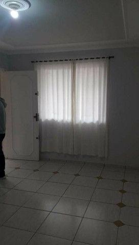 (AP2462) Apartamento próximo ao IESA, Santo Ângelo, RS