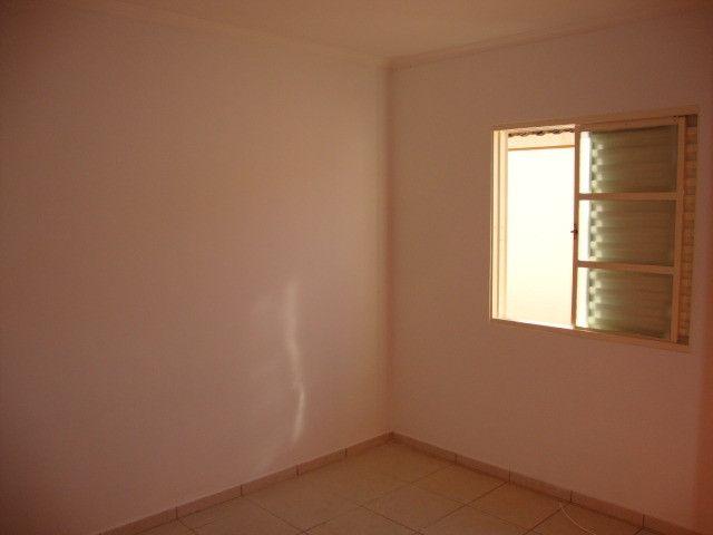 Maria Stella - Casa de 3 dormitórios - Foto 6