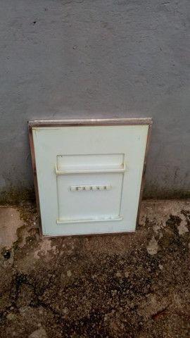 Frente armário de banheiro - Foto 3