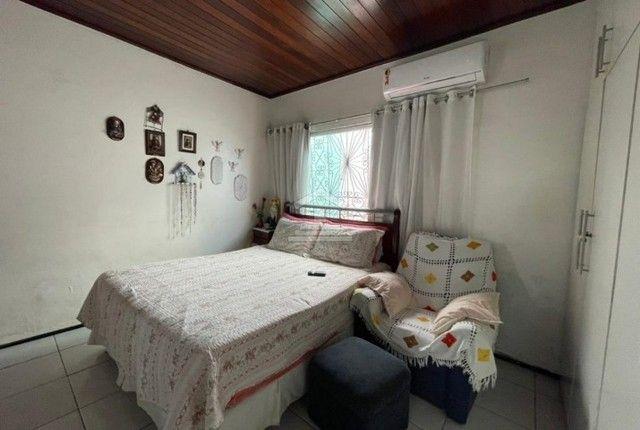 Casa com 03 quartos no Vinhais/projetados/copa e cozinha (TR83071) MKT - Foto 6