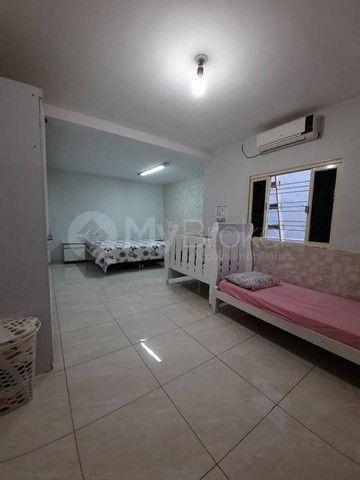 Casa sobrado com 3 quartos - Bairro Residencial Vale do Araguaia em Goiânia - Foto 8