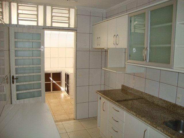 Maria Stella - Casa de 3 dormitórios - Foto 14