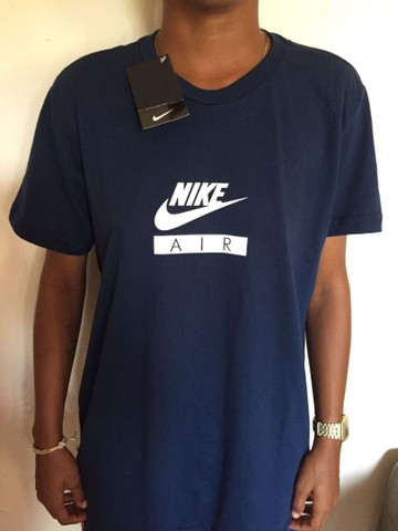 Camisetas Masculinas!!  - Foto 3