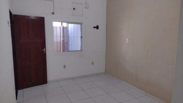 Vendo 3 apartamentos - Foto 6
