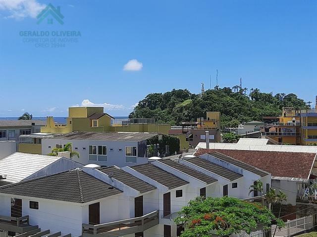 Edifício com 03 Apartamentos + Cobertura em Guaratuba - Foto 2