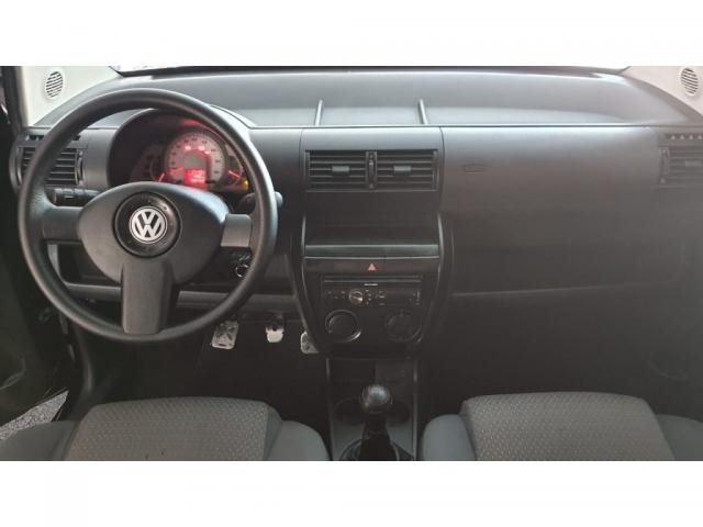 VW - VOLKSWAGEN FOX 1.0 MI TOTAL FLEX 8V 3P - Foto 13