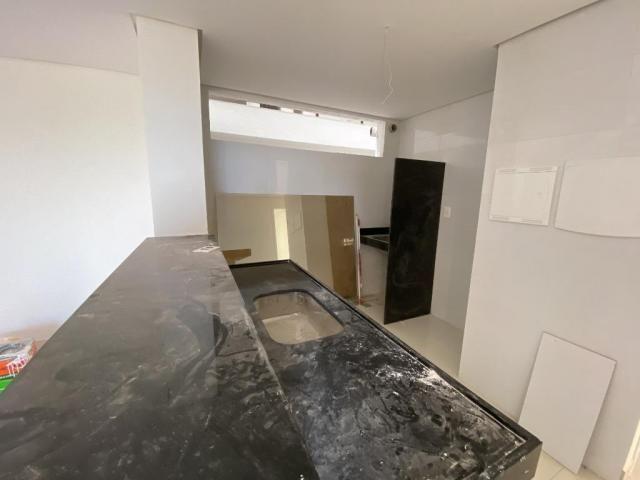 Apartamento com 2 quartos à venda, 64 m² por R$ 590.000 - Altiplano Cabo Branco - João Pes - Foto 5