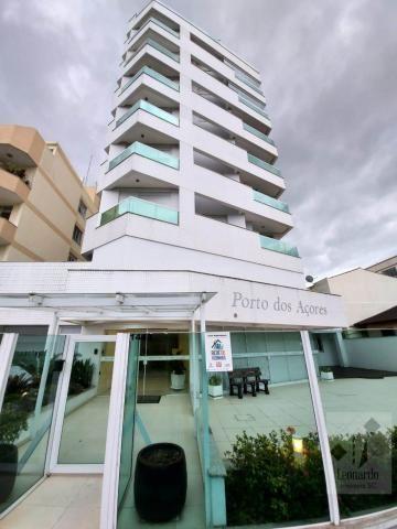 Apartamento à venda no bairro Estreito - Florianópolis/SC