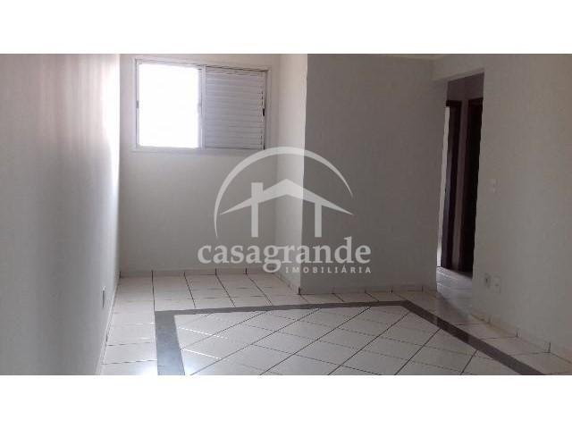 Apartamento para alugar com 3 dormitórios em Umuarama, Uberlandia cod:10 - Foto 13