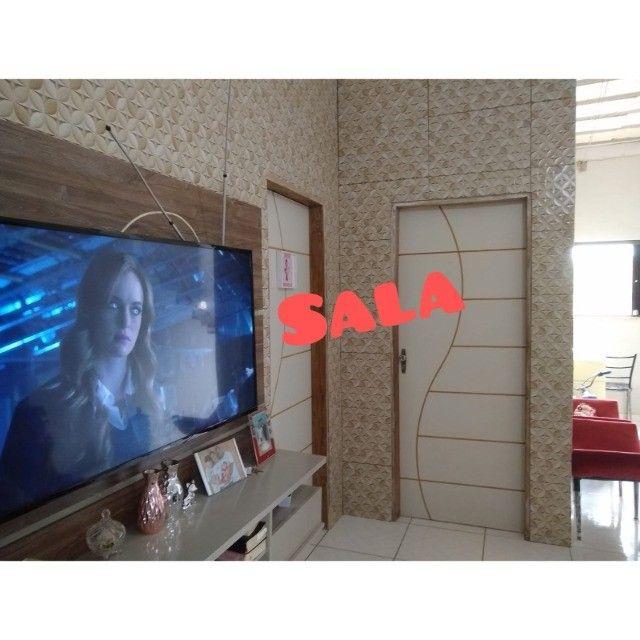 vende-se / troca-se - Foto 10
