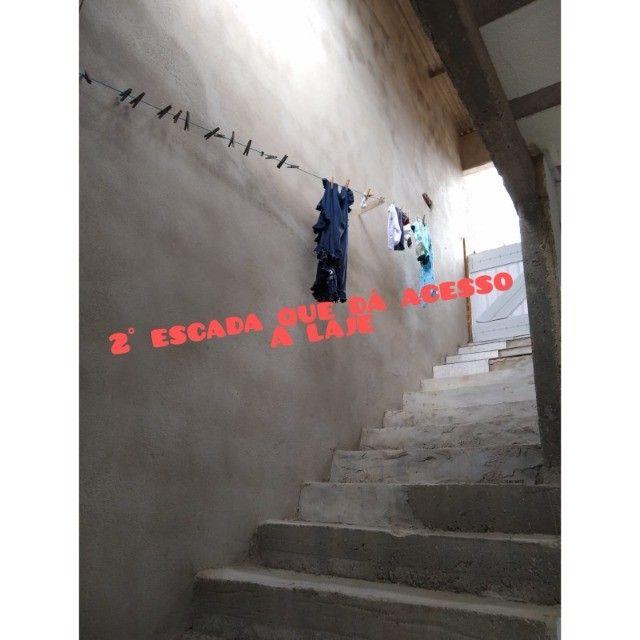 vende-se / troca-se - Foto 5