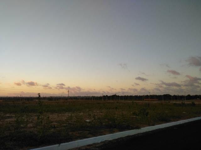 Completa Infraestrutura e Lotes com os Melhores Preços de Maracanaú - Foto 5