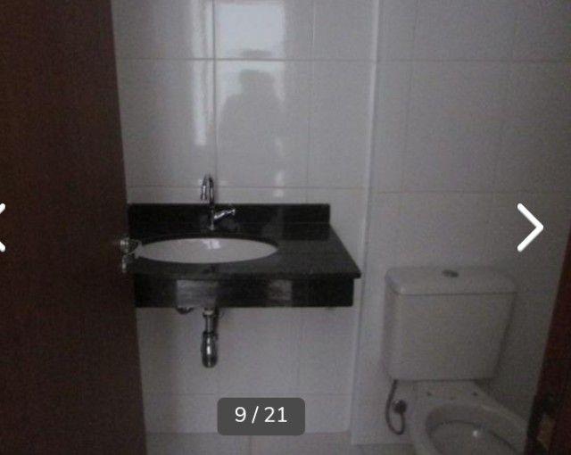 Apartamento para alugar, Avenida Perimetral Norte Setor Cândida de Morais, Goiania - GO   - Foto 4