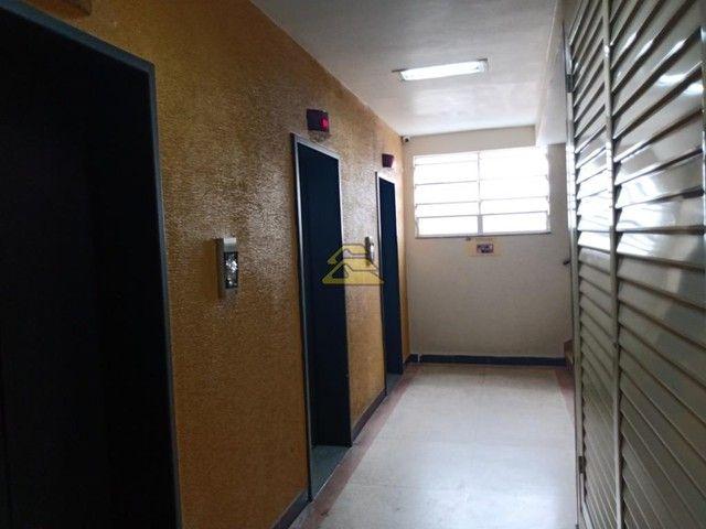 Escritório para alugar em Centro, Rio de janeiro cod:SCI3874 - Foto 11