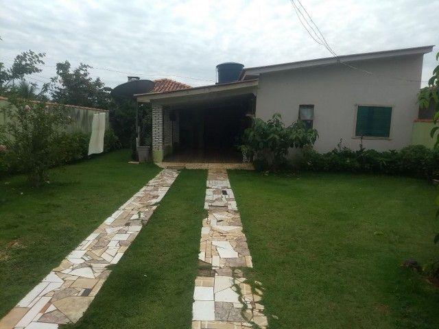 Casa temporada em chapada  - Foto 4
