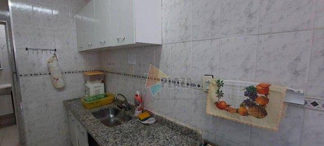 Praia Grande - Apartamento Padrão - Vila Guilhermina - Foto 18
