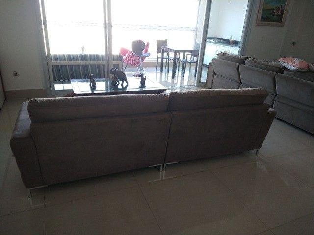 Sofá para a sala - Foto 5