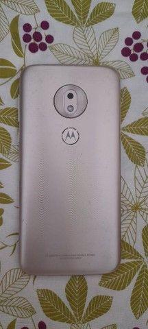 Motorola G7 play com digital - Foto 5