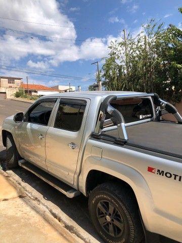 Santo Antônio amarok 2011 a 2021 - Foto 3