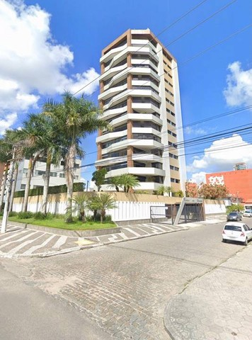 Portal das Mansões Apartamento Luxuoso com 6 quartos 4 suite, na melhor localização da San - Foto 11