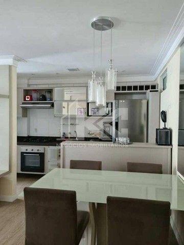 Apartamento para Venda em São Luís, Parque Shalon, 3 dormitórios, 1 suíte, 2 banheiros, 2  - Foto 4
