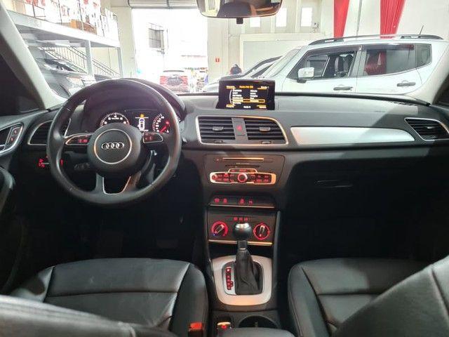 Audi Q3 2018/2018 25.000 KM - Foto 15