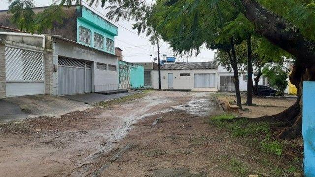 ( Financiamos) Casa  Alto Padrão 3 qtos/ na laje/  2 vagas/  - Foto 20