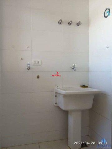Apartamento para alugar com 3 dormitórios em Zona 07, Maringá cod: *59 - Foto 13