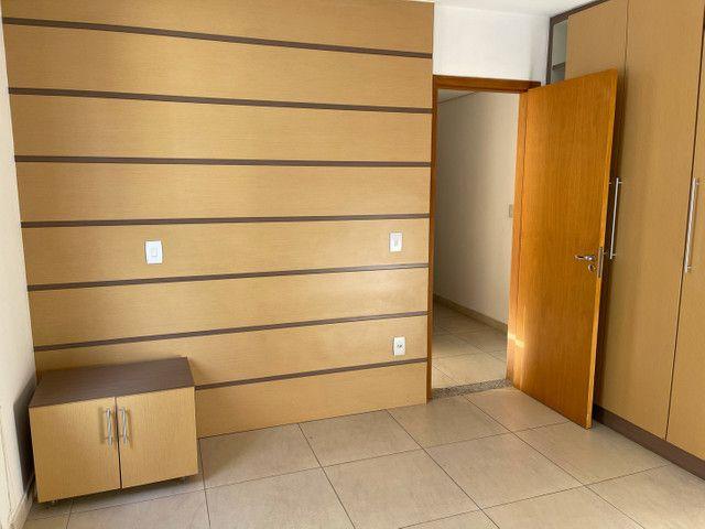 Apartamento 3 quartos lazer elevador 2 vagas  - Foto 6