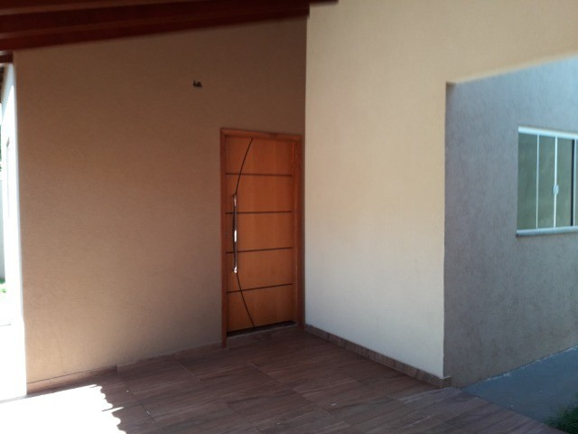 Linda Casa Jardim Seminário - Foto 2
