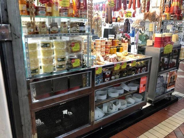 Freezer vertical com estufa refrigerada - Foto 4