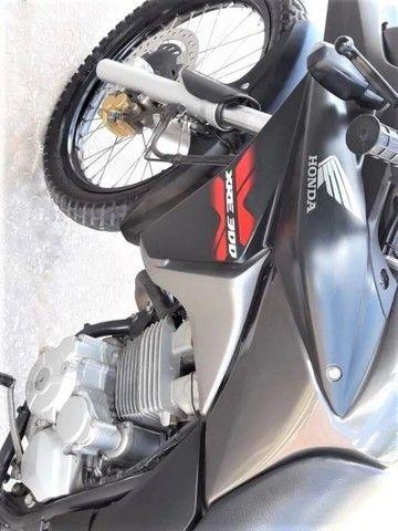 Honda XRE 300 ABS -Feirão Financiados - Foto 4