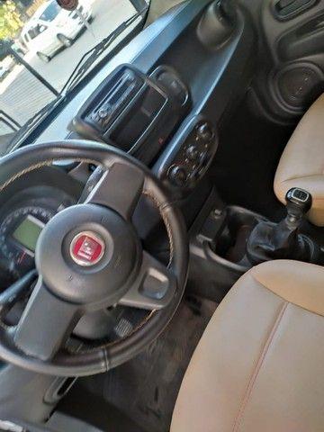 31 Fiat Mobi Like 1.0 - Foto 5