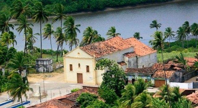 Casa Praia Chácara Sitio  8 Quartos 6 Suítes E 10 Banheiros Piscina Vendo Troco Facilito - Foto 13