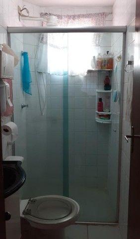 Apartamento à venda com 2 dormitórios em Castelo, Belo horizonte cod:50580 - Foto 12