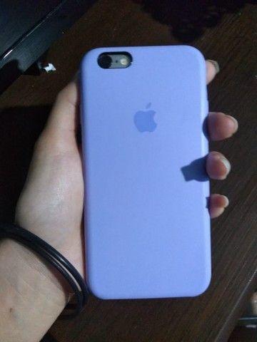 iphone 6s - Foto 2